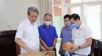 Thanh Hoá: Mắm cáy ông Phúc, bánh lá Hà Lai có gì đặc biệt mà được xếp hạng 4 sao?
