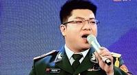 """Ca sỹ Quang Thái - con trai tác giả """"Sông Lô chiều cuối năm"""" qua đời ở tuổi 38"""