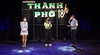 Thành phố 18h: Ca sĩ Thanh Duy bất ngờ khi khám phá bản thân trong những ngày giãn cách