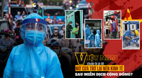 Khi nào Việt Nam có thể mở cửa trở lại nền kinh tế? (Bài 1)