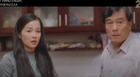 Phim hot 11 tháng 5 ngày tập 3: Nhi phản đối bố quan tâm tới Thu