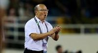 Tin sáng (3/8): Nhắc tới cơ hội dự VCK World Cup 2022, thầy Park nói thẳng 1 điều