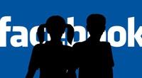 Facebook ra quy tắc quảng cáo mới liên quan người dùng trẻ tuổi