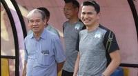 """Tin sáng (4/8): Bầu Đức sẽ """"nhường"""" Kiatisak cho ĐT Thái Lan?"""