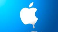 iPhone bị rò rỉ, Apple mạnh tay với một leaker Trung Quốc
