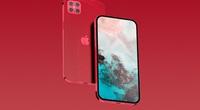 iPhone 14 tạo đột phá: Bỏ tai thỏ, tung công nghệ đặc biệt