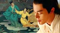 3 vụ đầu độc bí ẩn nhất lịch sử Trung Quốc: Vị vua trẻ đột tử vì uống rượu pha phân chim