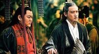 Lưu Bị nói gì khiến Gia Cát Lượng không dám lật đổ Lưu Thiện?