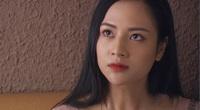"""Cô nàng Thiên Nga bị ghét cay ghét đắng trong """"Hương vị tình thân"""" là ai?"""
