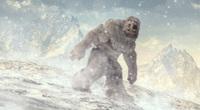 Quân đội Ấn Độ tìm thấy bằng chứng về quái vật huyền thoại Yeti