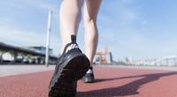 Người sống thọ thường có chung 4 dấu hiệu nhỏ này khi đi bộ