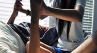 Thanh niên dẫn bé gái 12 tuổi rời nhà gần 1 tháng rồi làm chuyện người lớn
