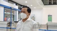 """Chủ tịch Bình Định Nguyễn Phi Long: """"Phải giữ được Quy Nhơn thì mới giữ được toàn tỉnh"""""""
