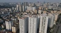 Doanh nghiệp bất động sản ồ ạt huy động vốn từ trái phiếu, nhà đầu tư mừng hay lo?