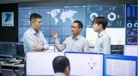 Nhiều giải pháp công nghệ mới của VNPT đoạt giải tại IT World Awards