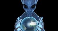 Người ngoài hành tinh liên lạc với nhau như thế nào mà con người không thể phát hiện được?