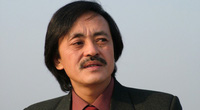 Nghệ sĩ Giang Còi qua đời sau 7 tháng điều trị ung thư hạ họng