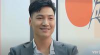 """Phim hot Hương vị tình thân tập 6 phần 2: Shark Long cho Thiên Nga """"gãy cánh""""?"""