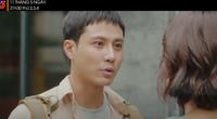 Phim hot 11 tháng 5 ngày tập 4: Tuệ Nhi bị trả thù?