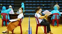 Đà Nẵng tạm dừng tiêm vaccine cho một số nhóm đối tượng
