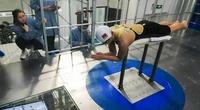 """Trung Quốc dùng """"Công nghệ tên lửa"""", bắt kịp Mỹ tại môn bơi Olympic"""