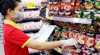"""Masan và tham vọng trở thành """"Walmart Việt Nam""""- nhà bán lẻ hàng đầu trong lĩnh vực tiêu dùng"""
