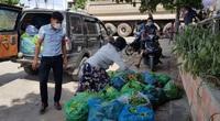 Đà Nẵng: Chi gần 100 tỷ đồng hỗ trợ người dân tại 5 phường phải cách ly y tế
