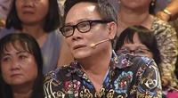 """Nghệ sĩ Tấn Hoàng: """"Đâu dám mơ tưởng danh hiệu NSƯT, NSND..."""""""