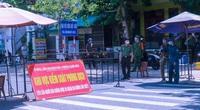 Đà Nẵng sẽ phát tiền cho 100% dân trong vùng cách ly y tế, người dân có quyền từ chối không nhận