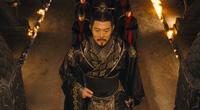 Sai lầm lớn của Tần Thủy Hoàng khiến hàng chục người con của ông phải chết thảm