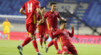 Tin sáng (5/8): Vì V.League, ĐT Việt Nam gặp bất lợi tại vòng loại World Cup 2022