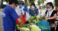 Khánh Hòa: Thực hiện giãn cách theo Chỉ thị 16 kể từ 0 giờ ngày 6/8