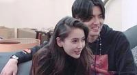 Sự thật chuyện Angelababy ngoại tình với Ngô Diệc Phàm sau lưng Huỳnh Hiểu Minh?