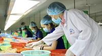 Tại sao AFI Mỹ kiến nghị Chính phủ ưu tiên phân phối vaccine cho công nhân ngành điều Việt Nam?