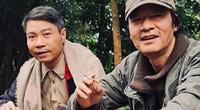 """Mối nhân duyên ít biết của ông Tuấn NSND Công Lý và ông Sinh NSƯT Võ Hoài Nam phim """"Hương vị tình thân"""""""