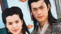Bí ẩn 'vết nhơ' nghiêm trọng hơn của Tiểu Long Nữ thậm chí Kim Dung cũng không dám nhắc đến