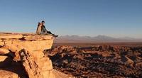 """Chile: Tour phiêu lưu độc lạ cùng thổ dân Atacama với nghi thức """"đọc lá Coca"""" đoán vận mệnh ma mị"""