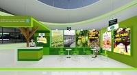 Diễn đàn nông nghiệp với quy mô lớn tại Việt Nam áp dụng công nghệ thực tế ảo sắp được tổ chức