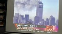 Đại sứ Hà Huy Thông: Vụ khủng bố 11/9 – cuộc khủng hoảng quốc tế lớn nhất đầu thế kỷ 21