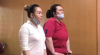 Số phận của người phụ nữ liên tục sinh con để hoãn thi hành án