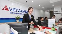 TS Lê Xuân Nghĩa nói lý do lãi suất tiết kiệm tại các ngân hàng nhỏ sẽ tăng trở lại