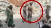 Khủng hoảng Afghanistan: Taliban giết hại dân thường trong thành trì kháng chiến Panjshir