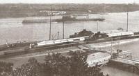 Bí ẩn về thảm họa chìm tàu ngầm Pháp tại Vịnh Cam Ranh