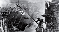 Hitler và ảo mộng Đức Quốc xã trường tồn 1.000 năm: Cái kết bi thảm