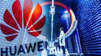 """Trước khi lao đao, Huawei từng """"làm mưa làm gió"""" ra sao?"""