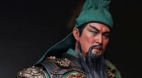 La Quán Trung bịa chuyện để rửa hận cho Quan Vũ?