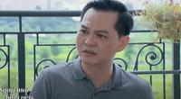 Phim hot Ngày mai bình yên tập 11: Ông Phát nói lời cay đắng với Trà