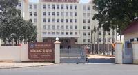 Trường Đại học Tây Nguyên công bố điểm chuẩn cao nhất là 26 điểm