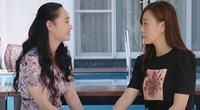 Phim hot Hương vị tình thân tập 36 phần 2: Bà Xuân chấp nhận Nam?