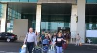 Khánh Hòa: Đón chuyến bay quốc tế đầu tiên từ Incheon đến Cam Ranh vào ngày 18/9